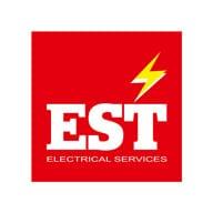 ELECTRICAL SERVICES TAMWORTH LTD profile picture