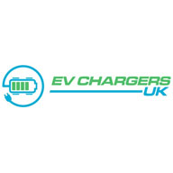 EV Chargers UK