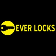 Ever Locks profile