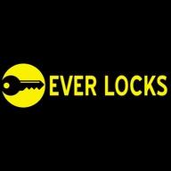 Ever Locks