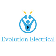 Evolution Electrical York Ltd profile