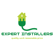 EXPERT INSTALLERS LTD profile