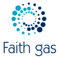 FAITH GAS