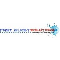 Fastblast Solutions