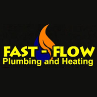FASTFLOW PLUMBING AND HEATING profile picture