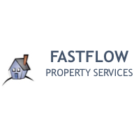 Fastflow Property Services profile