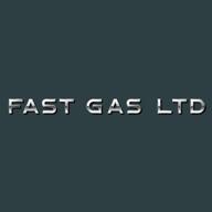 FAST GAS LTD