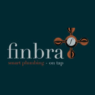 Finbra Limited profile