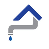 First Plumbing & Heating (GOC) Ltd