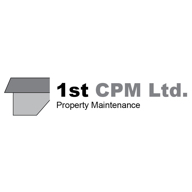1st CPM Limited