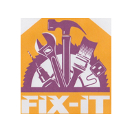 FIX-IT PROPERTY SERVICES