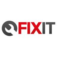 FIXIT profile picture
