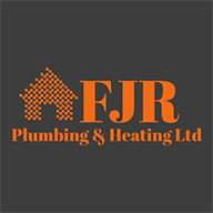 FJR Plumbing & Heating Limited profile