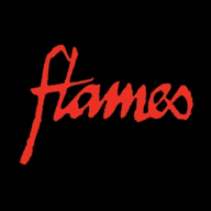 Flames Gas Services
