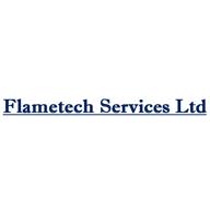 FLAMETECH SERVICES LTD profile