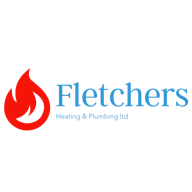 FLETCHERS HEATING & PLUMBING LTD profile