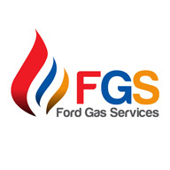 Ford Gas Services profile picture