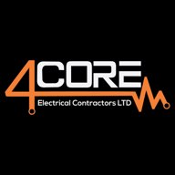4 Core Electrical Contractors LTD profile