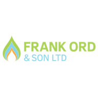 FRANK ORD & SON LTD