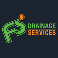 FS DRAINAGE SERVICES