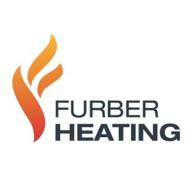 Furber Heating Ltd