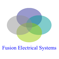 Fusion Electrical Systems