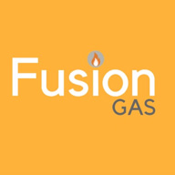 Fusion Gas Ltd profile