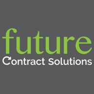 FUTURE-CONTRACTSOLUTIONS LTD profile picture