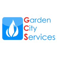 Image of GARDEN CITY SERVICES