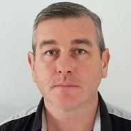 Garry Collins Locksmiths
