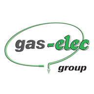 Gas Elec Safety (UK) Ltd