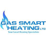 Gas Smart profile picture