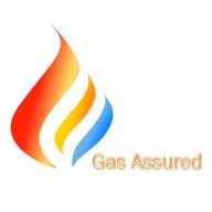 GAS ASSURED LTD