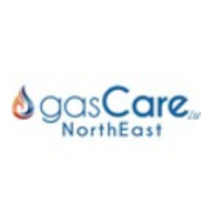 GAS CARE NORTHEAST LTD profile