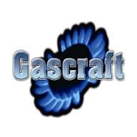 GASCRAFT profile