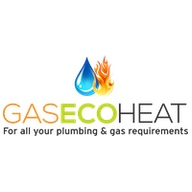 Gas Eco Heat profile