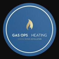 Gas Ops Heating Ltd profile