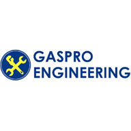 GasPro Engineering profile
