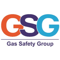 GD HEATING LTD profile picture