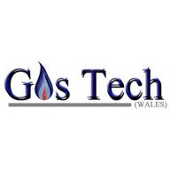 Gas Tech Wales Ltd profile