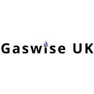 Gaswise uk profile