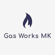 Gas Works MK profile