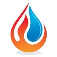Gasworks South East Ltd