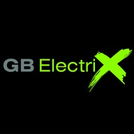 GB ElectriX profile