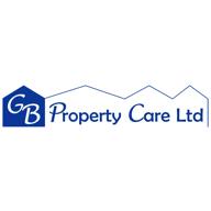 GB PROPERTY CARE LTD profile picture