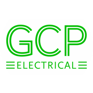 GCP ELECTRICAL LTD profile