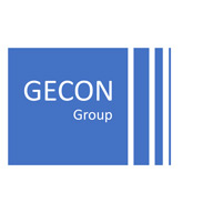 Gecon Group Ltd profile