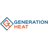 GENERATION HEAT profile