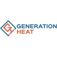 GENERATION HEAT