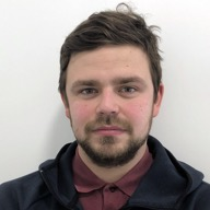 George gilbert profile picture